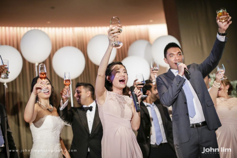 N&M-512-960x640_johnlimphotography_wedding_actual_day_singapore_capella