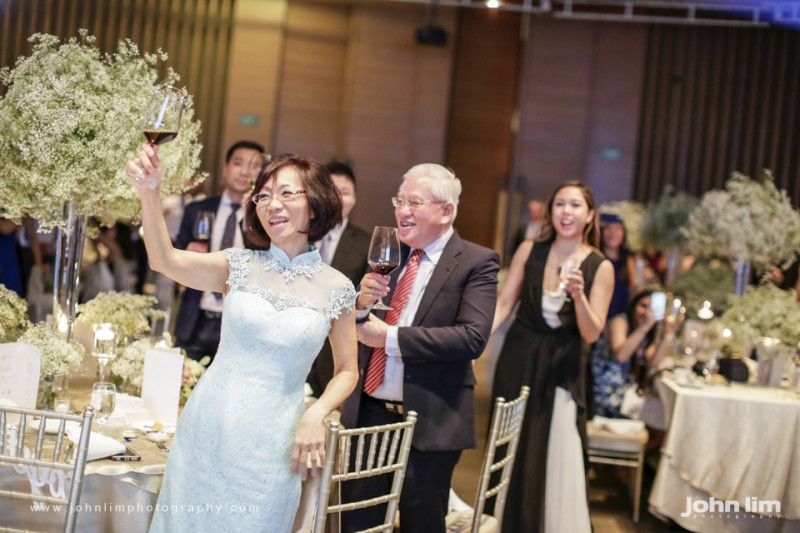 N&M-513-960x640_johnlimphotography_wedding_actual_day_singapore_capella