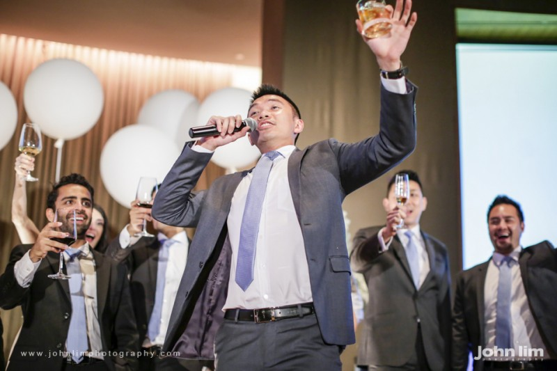 N&M-515-960x640_johnlimphotography_wedding_actual_day_singapore_capella