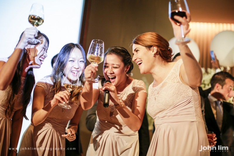 N&M-519-960x640_johnlimphotography_wedding_actual_day_singapore_capella