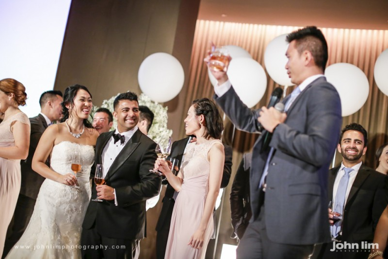 N&M-520-960x640_johnlimphotography_wedding_actual_day_singapore_capella