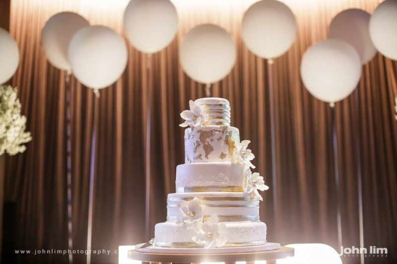 N&M-537-960x640_johnlimphotography_wedding_actual_day_singapore_capella