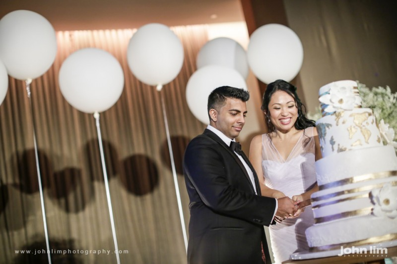 N&M-554-960x640_johnlimphotography_wedding_actual_day_singapore_capella