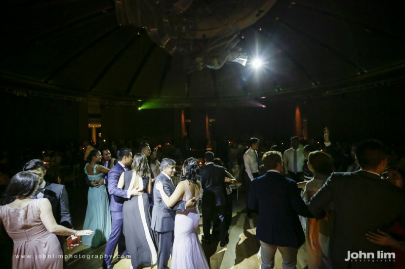 N&M-573-960x640_johnlimphotography_wedding_actual_day_singapore_capella