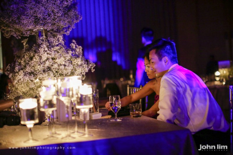 N&M-632-960x640_johnlimphotography_wedding_actual_day_singapore_capella
