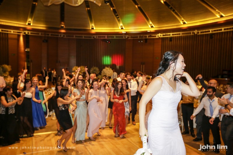 N&M-640-960x640_johnlimphotography_wedding_actual_day_singapore_capella
