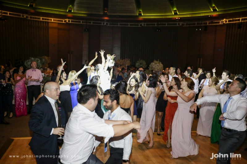 N&M-642-960x640_johnlimphotography_wedding_actual_day_singapore_capella