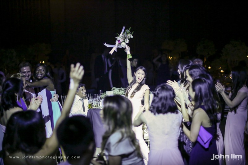 N&M-645-960x640_johnlimphotography_wedding_actual_day_singapore_capella