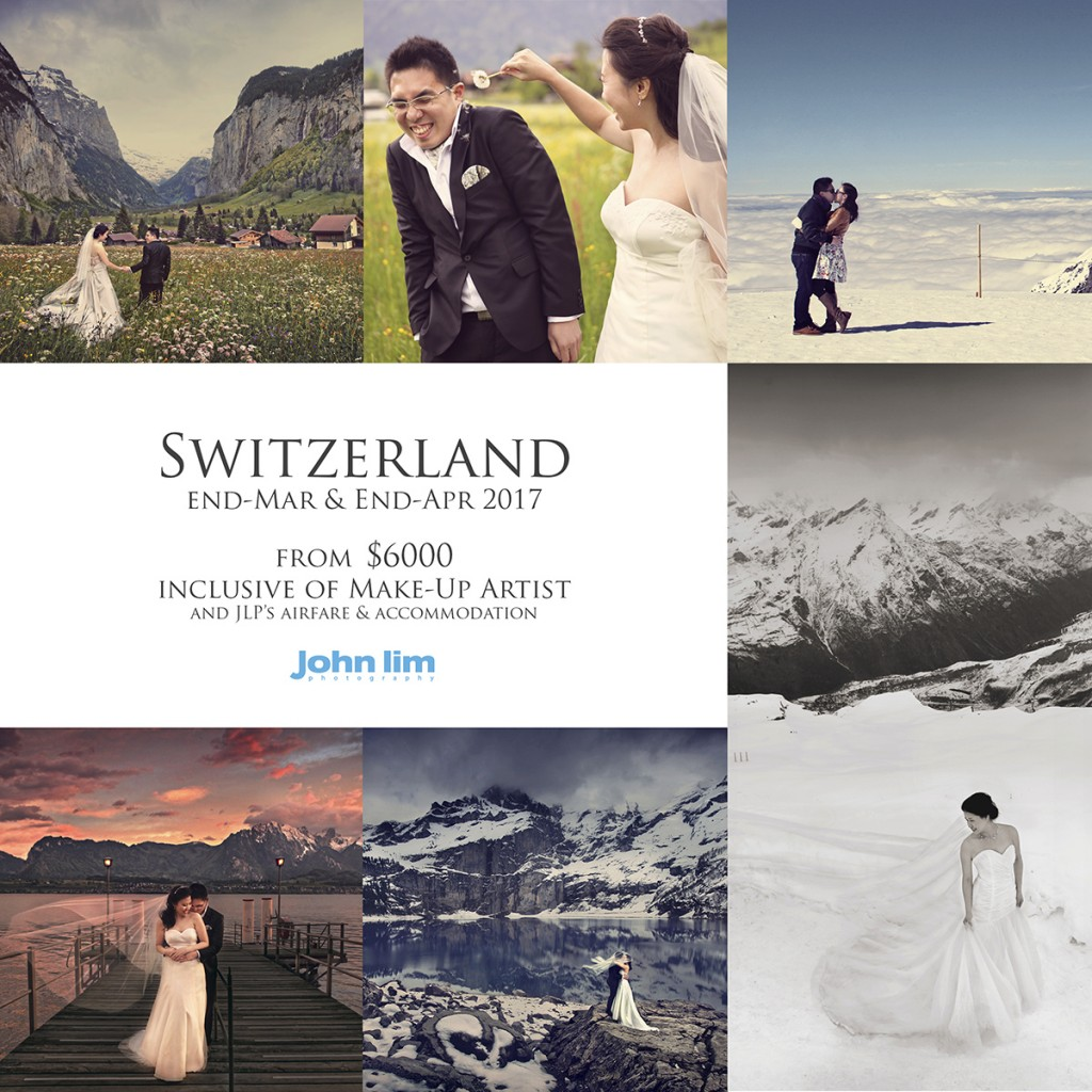 Switzerland_overseas_prewedding_destination_photography_March_April_2017_1200x1200_johnlimphotography