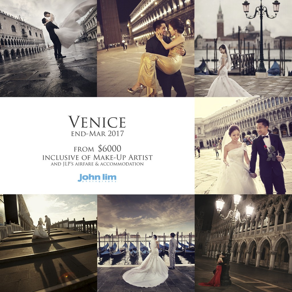 Venice_overseas_prewedding_destination_photography_Mar2017_1200x1200_johnlimphotography