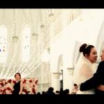 Wedding Day Highlight of Jervon & Jazlyn