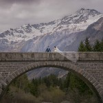 Scenic (very very) Switzerland Destination Shoot Video Highlights