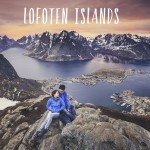 Jaw-dropping scenery! Lofoten Islands EPIC DESTINATION SHOOT VIDEO HIGHLIGHTS